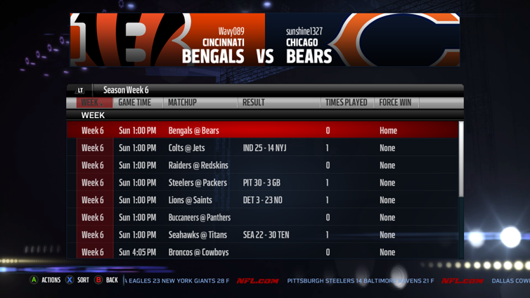 Week 6 Schedule Thumbnail_Large