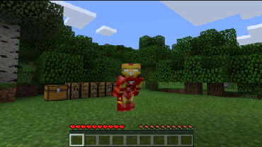 Xbox minecraft windows 10 edition beta gameplay achievements xbox minecraft windows 10 edition beta screenshot preview ccuart Image collections