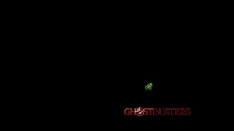 Ghostbusters: Sanctum of Slime Screenshot 4