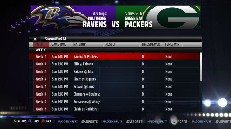 Week 14 Schedule  Thumbnail_Large