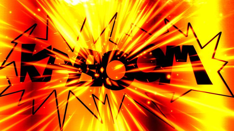 Halo: Reach Screenshot 4