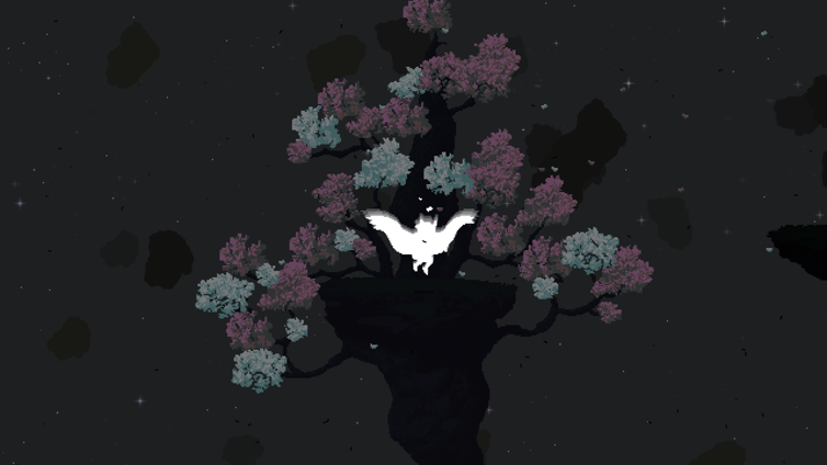 Owlboy Screenshot 2