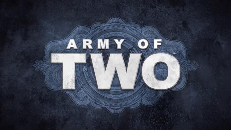 Army of TWO (EU) Screenshot 2
