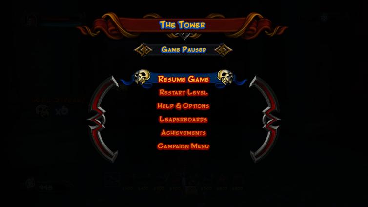 Orcs Must Die! Screenshot 1