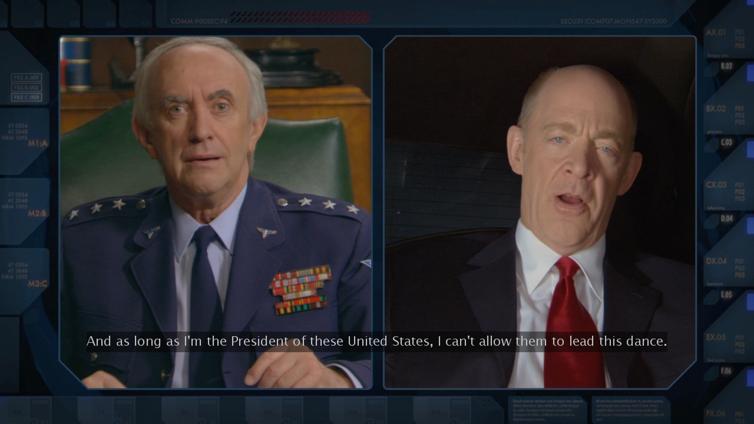 Command & Conquer: Red Alert 3 Screenshot 3