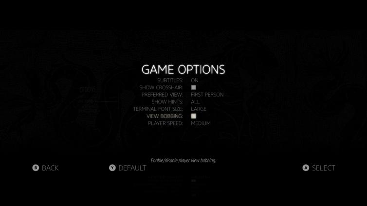 The Talos Principle Screenshot 4