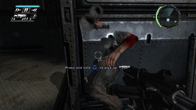 TimeShift Screenshot 3