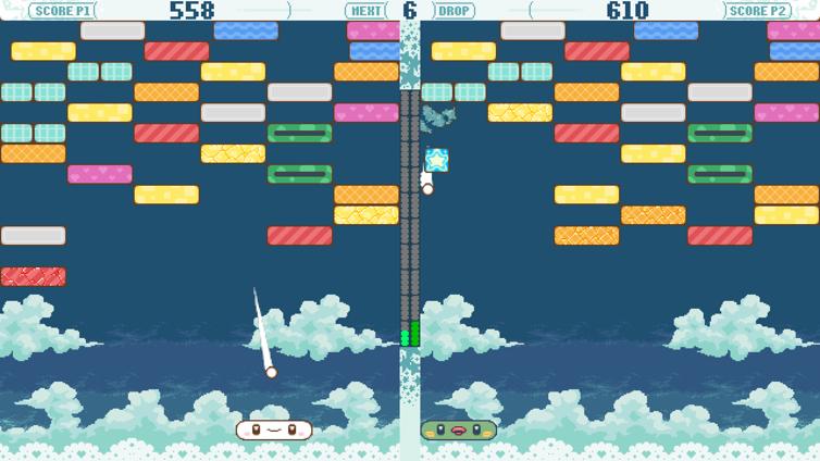 Zazmo Arcade Pack Screenshot 2