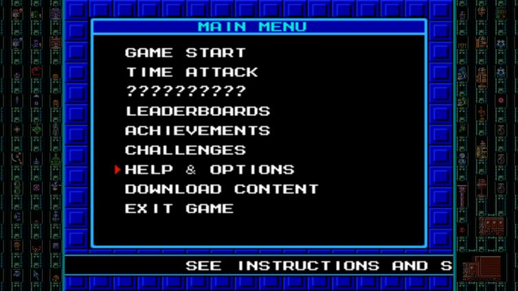 Mega Man 10 Screenshot 1