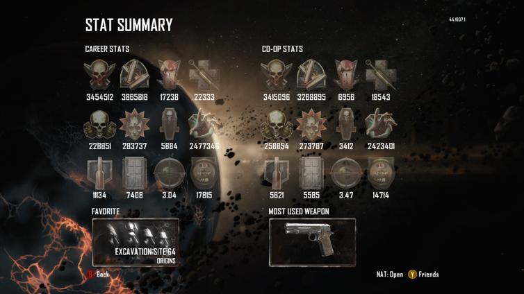Call of Duty: Black Ops II Screenshot 4