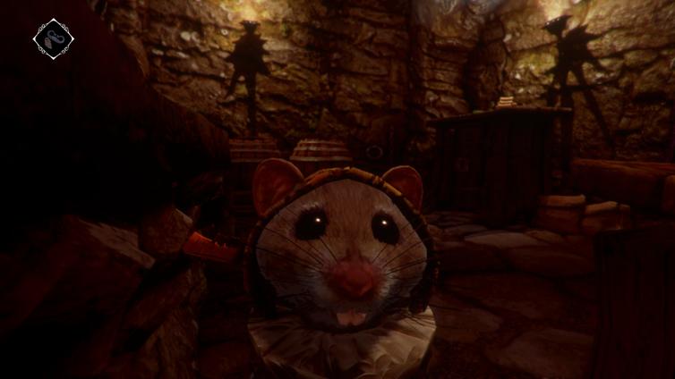 Ghost of a Tale Screenshot 3
