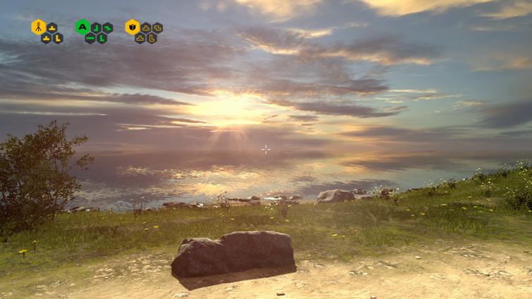 The Talos Principle Screenshot 2