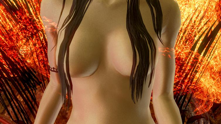 Dark Souls: Remastered Screenshot 1