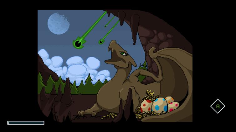 Dragon Bros Screenshot 4