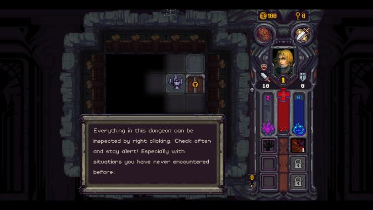 Runestone Keeper Screenshot 4